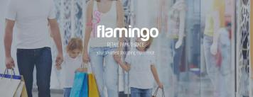 Flamingo Retail Park, website localization, In Greek Translation Services