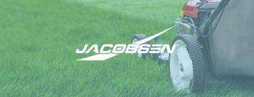 Ransomes Jacobsen, user manuals, Greek translation, Greek translation services