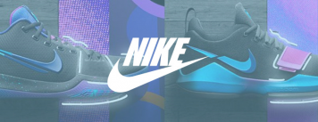 website localization in Greek, InGreek translation services, Nike Inc.