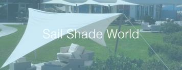 Sail Shade World, website localization in Greek, Greek translation services