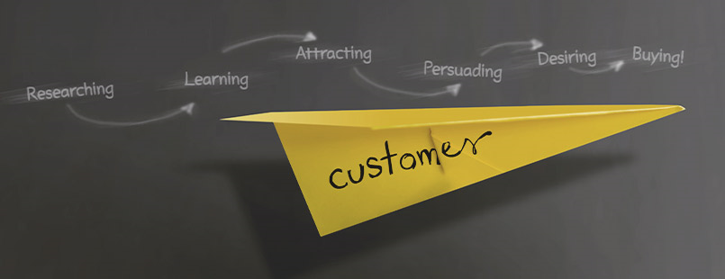 Why you need content marketing - Greek translation services